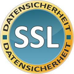 Dating portal aus burgenland: Dating events bad vigaun